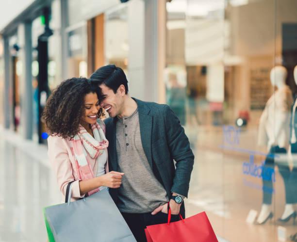 <mark>Acquista</mark> <mark>Scarpe Tacco Altissimo</mark> da dove vuoi a un prezzo incredibile on-line