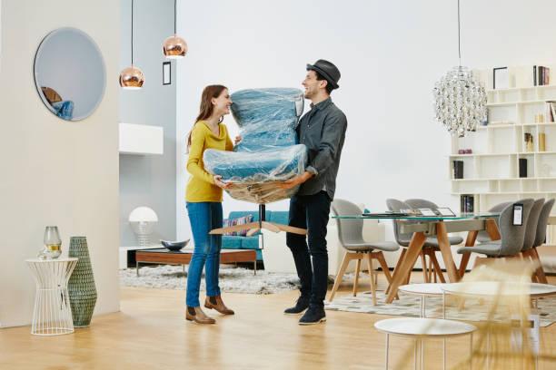 <mark>Valvola Pop Off</mark>: <u>Acquista</u> online a un prezzo incredibile da casa
