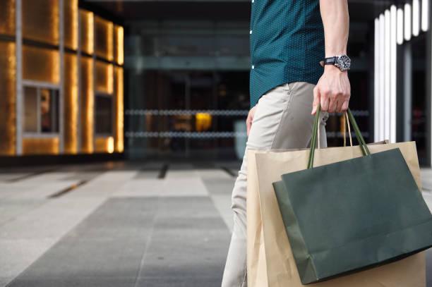 <mark>Acquista</mark> online <u>Pantaloni Con Tasche</u> ai migliori prezzi  dal computer portatile