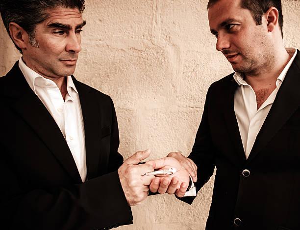 <strong>Acquista</strong> <u> Vestiti Discoteca di Esprit Collection</u> da casa a un prezzo insuperabile