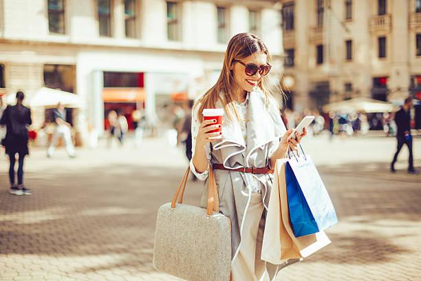<em>Vestiti Discoteca di Freebily</em>: <em>Acquista</em> a prezzi da matti da dove preferisci