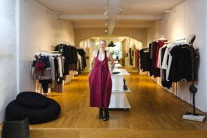 <mark>Vestiti Sera di Riz-Zoawd</mark> in vendita online a prezzo di super offerta