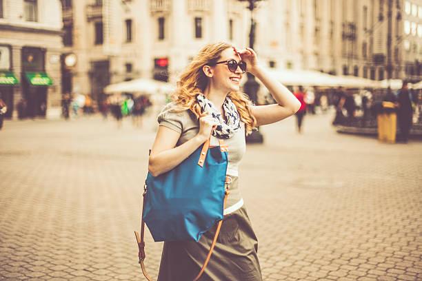 <mark>Vestiti Discoteca di Jessica Simpson</mark> in vendita in linea a prezzi pazzeschi
