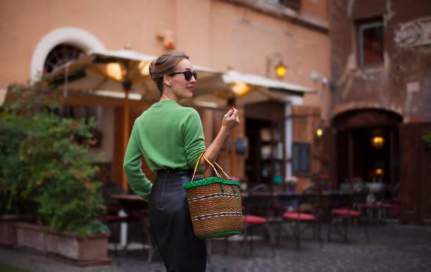 <ins>Acquista</ins> <mark>Vestiti Casual Yoins</mark> in linea a prezzi pazzeschi