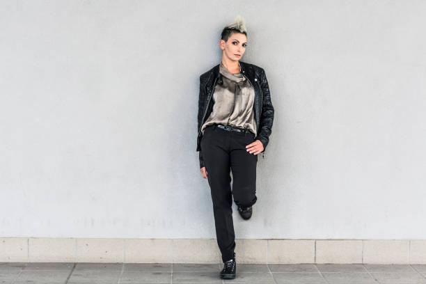 <strong>Acquista</strong> <ins>Vestiti Discoteca di Bazhahei Donna Vestiti</ins> da dove vuoi a prezzi pazzeschi su Internet
