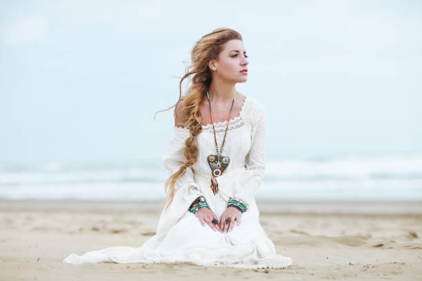 <em>Acquista</em> <mark>Vestiti Sera di Lover-Beauty</mark> da casa a prezzi pazzeschi in linea