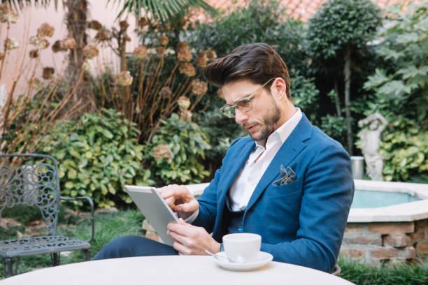 <em>Vestiti Cerimonia di Rinascimento</em>: <ins>Acquista</ins> on-line a prezzo di super offerta da casa