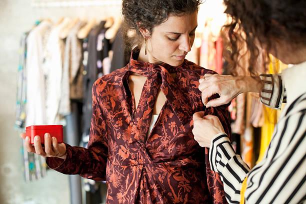 <mark>abbigliamento di marca Ozaiic</mark> per <ins>Acquista</ins>re on-line a un prezzo incredibile