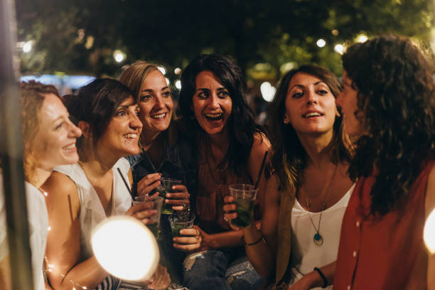 <em>Vestiti Discoteca di Venca</em> per <u>Acquista</u>re online al miglior prezzo