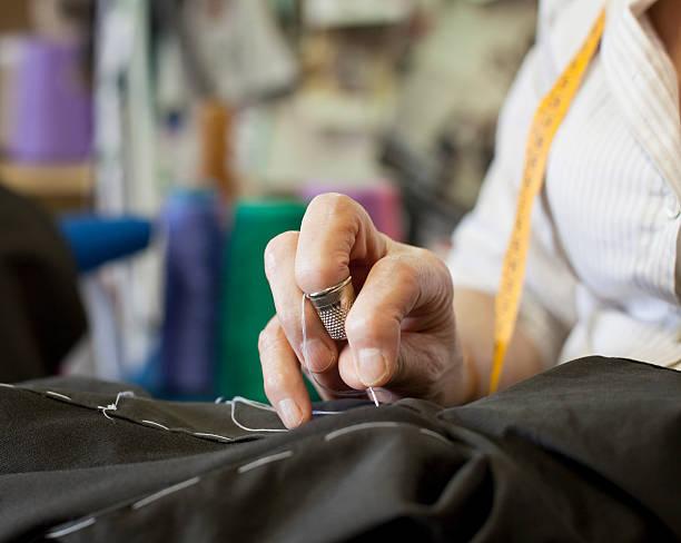 <em>Vestiti Sera di Feixiang Donna Vestiti</em> in vendita on-line con la migliore offerta