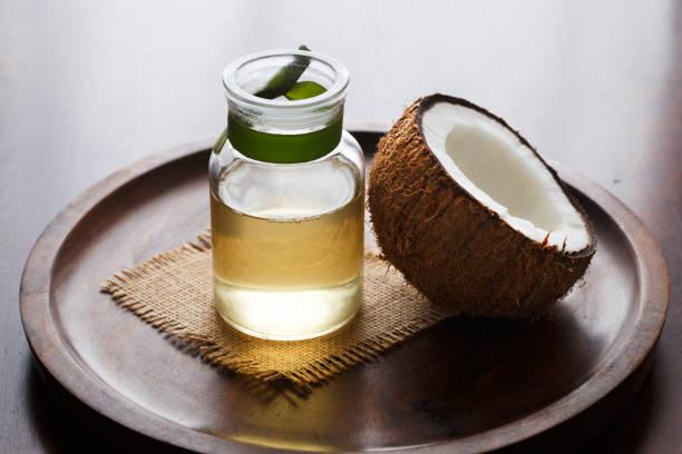 <em>Garnier Idratante rinfrescante attivo per la pelle</em> per <u>Acquista</u>re online con i prezzi piú ribassati