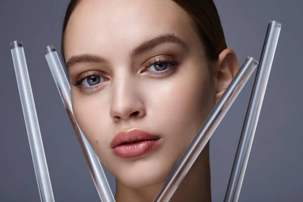 <mark>Color Riche Colore ad Olio di L'Oréal Paris</mark> per <strong>Acquista</strong>re on-line al miglior prezzo