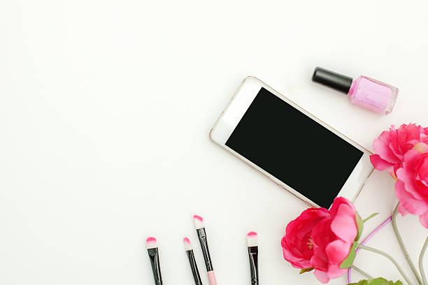 <ins>L'Oréal Paris Paradise Mascara volume e lunghezza estatica</ins>: <u>Acquista</u> on-line a prezzi pazzeschi  dal divano