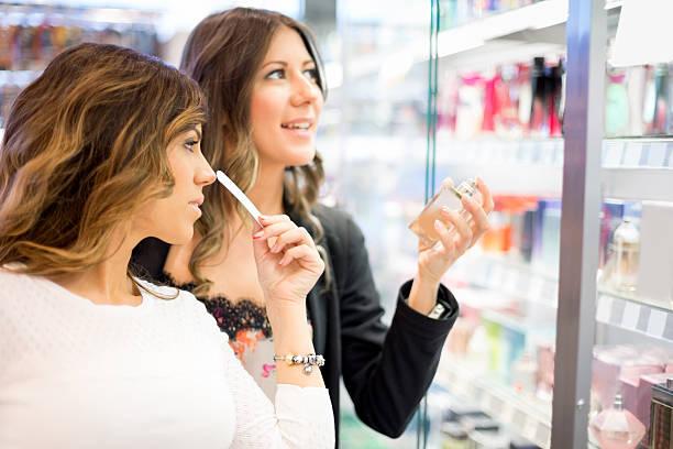 <em>Acquista</em> online <em>4ever lips di MESAUDA Milano</em> al miglior prezzo da dove desideri