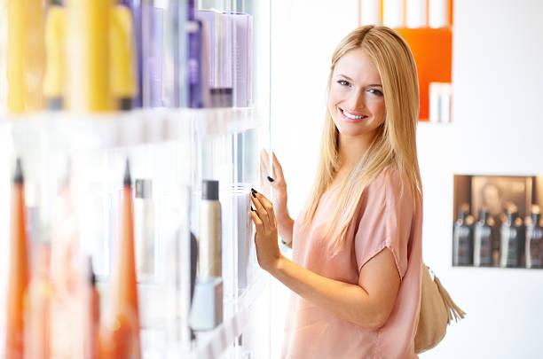 <u>Acquista</u> on-line <mark>Hattai di Le Couvent Maison di Parfum</mark> al miglior prezzo da dove desideri