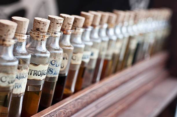 <em>Elixir Des Merveilles di HERMÈS</em> in vendita online ai migliori prezzi
