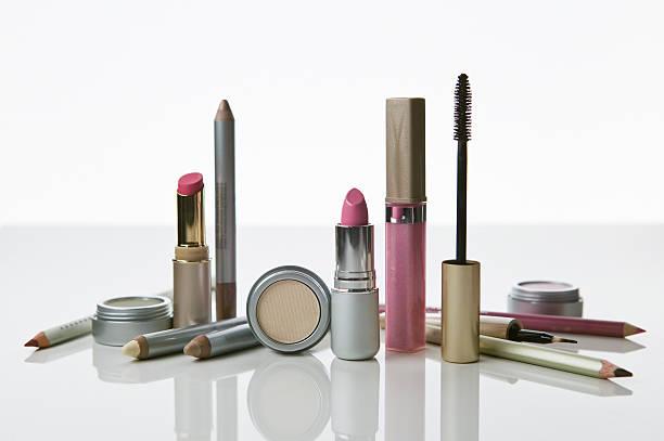 <u>Acquista</u> <ins>Revlon Super Lustrous Lip Gloss Super Lustrous</ins> da dove vuoi con la migliore offerta in linea