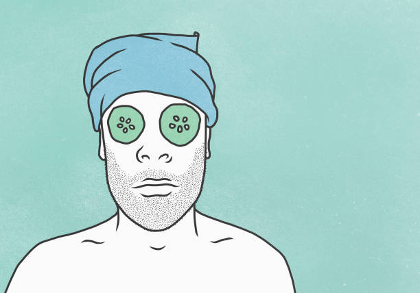 <ins>Acquista</ins> <mark>Naturally Pretty Essentials™ Matte Luxe Transforming Eyeshadow Palette di IT Cosmetics</mark> da dove vuoi a un prezzo insuperabile online