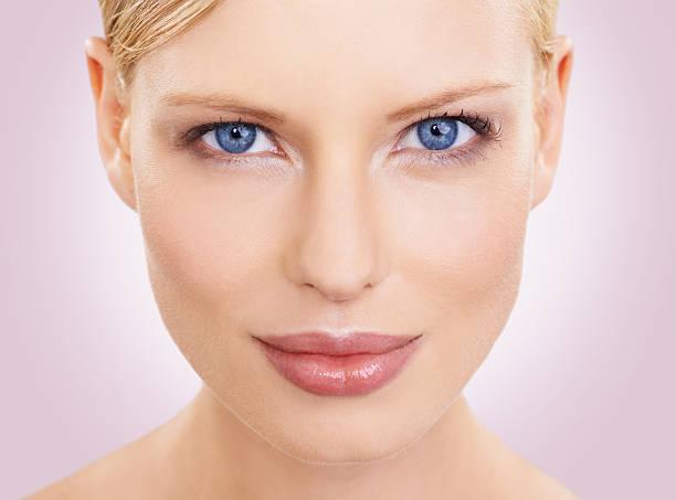 <ins>BeautyBlender liquido BlenderCleanser di Beautyblender</ins>: <u>Acquista</u> ai migliori prezzi da casa
