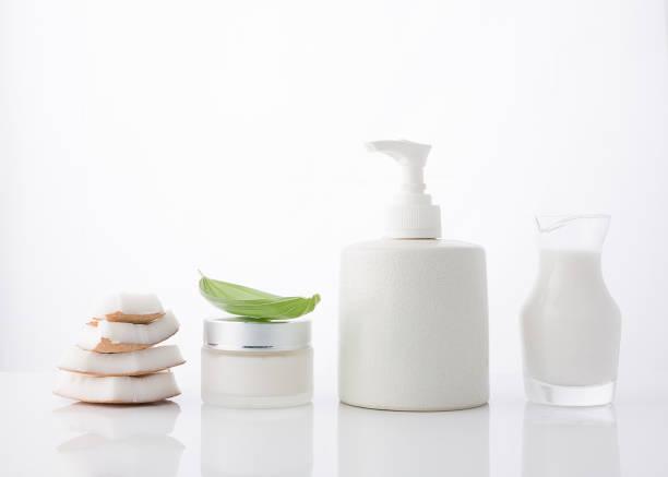 6 migliori prodotti ecologici per aiutare il pianeta