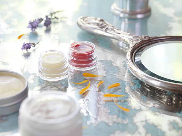 <u>Acquista</u> online <ins>The original beautyblender® bubble di Beautyblender</ins> a un prezzo incredibile  dal dispositivo