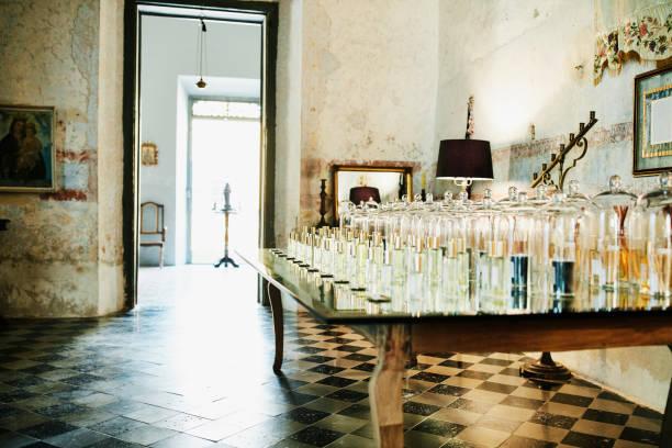 <mark>Heliaca di Le Couvent Maison di Parfum</mark> per <ins>Acquista</ins>re on-line a prezzo di super offerta