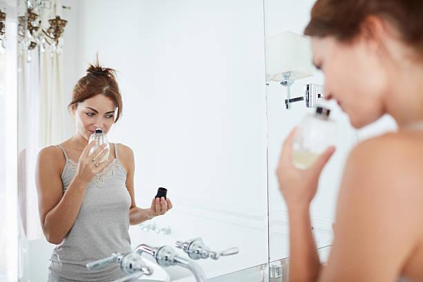 <strong>Acquista</strong> su Internet <strong>Rouge Pur Couture Satinato di Yves Saint Laurent</strong> ai migliori prezzi da dove preferisci