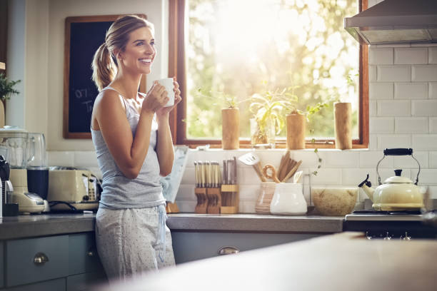 <u>Pentolini da latte Excelsa per cucina</u> per <ins>Acquista</ins>re su Internet con i prezzi piú ribassati