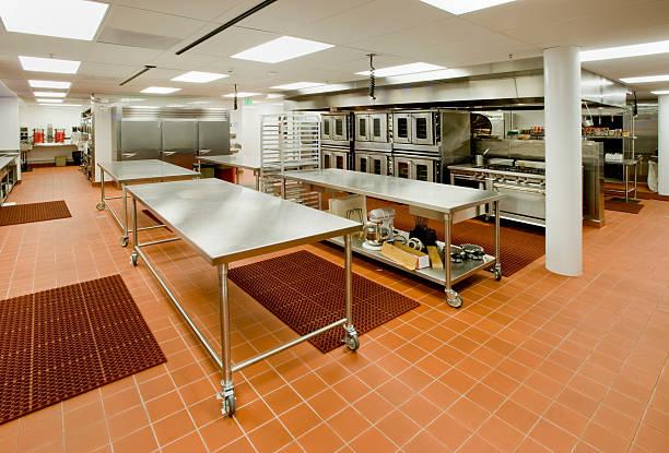 <strong>Padelle a saltare Heidrun per cucina</strong> per <ins>Acquista</ins>re online con la migliore offerta