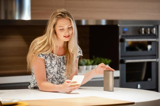 <strong>Padelle a saltare da Ceramica per cucina</strong> in vendita su Internet a prezzo di super offerta