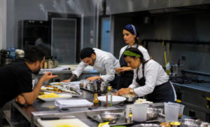 <u>Acquista</u> <strong>Tegami Kopf per cucina</strong>  ai migliori prezzi