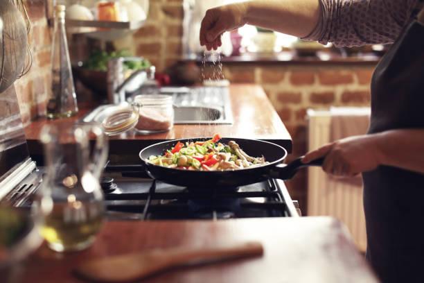 <strong>Acquista</strong> <strong>Cocotte Excèlsa per cucina</strong>  ai migliori prezzi in linea