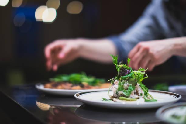 <ins>Acquista</ins> in linea <strong>Padelle universali INOXPRAN per cucina</strong> con la migliore offerta da casa