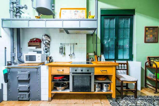 <ins>Acquista</ins> <em>Set Bialetti per cucina</em> a prezzo di super offerta