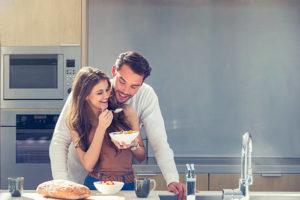 <u>Acquista</u> <mark>Set OCUISINE per cucina</mark>  da l'officina
