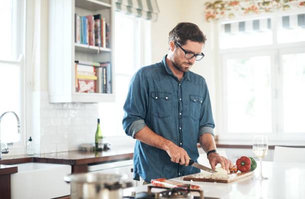 <mark>Acquista</mark> <em>Set di pentole Compatibile con fornello elettrico per cucina</em> su Internet dal PC