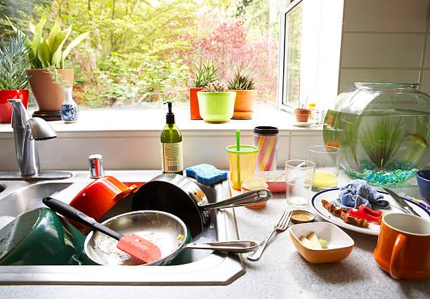 <strong>Acquista</strong> <ins>Risottiere Barazzoni per cucina</ins>  a un prezzo insuperabile