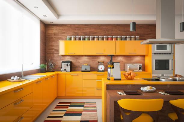 <mark>Frigorifero Mini Romer</mark>: <u>Acquista</u> con la migliore offerta da casa