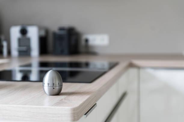 <ins>Padelle a saltare Stone&Stone per cucina</ins> in vendita in linea con i prezzi piú ribassati