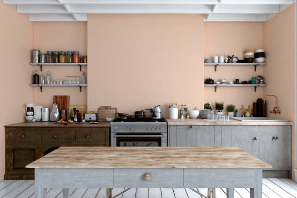 <u>Padelle grill Tognana per cucina</u> per <mark>Acquista</mark>re su Internet ai migliori prezzi