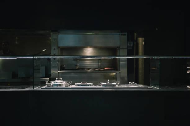 <u>Set di pentole e padelle OCUISINE per cucina</u> per <em>Acquista</em>re in linea con i prezzi piú ribassati