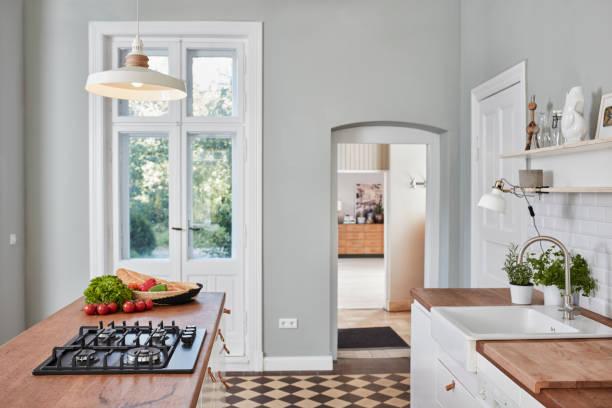 <em>Woks Space Home per cucina</em> in vendita in linea ai migliori prezzi