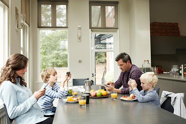 <strong>Acquista</strong> <mark>Pentole a pressione Space Home per cucina</mark> su Internet al miglior prezzo