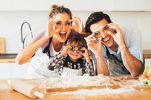 <mark>Pentole romertopf ELETTRO CENTER per cucina</mark>: <em>Acquista</em> in linea ai migliori prezzi da casa