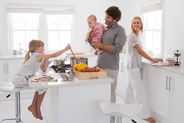 <mark>Tegami ALLUFLON per cucina</mark> per <mark>Acquista</mark>re on-line a prezzi da matti