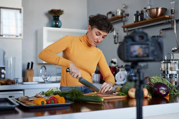 <u>Acquista</u> on-line <strong>Set di padelle Compatibile con fornello a gas per cucina</strong> con la migliore offerta  dal PC