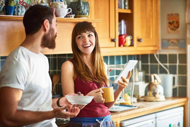 <strong>Padelle per omelette e frittate Russell Hobbs per cucina</strong>: <strong>Acquista</strong> con i prezzi piú ribassati da dove desideri