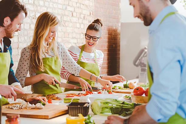 <strong>Padelle per paella Russell Hobbs per cucina</strong>: <strong>Acquista</strong> in linea ai migliori prezzi da casa