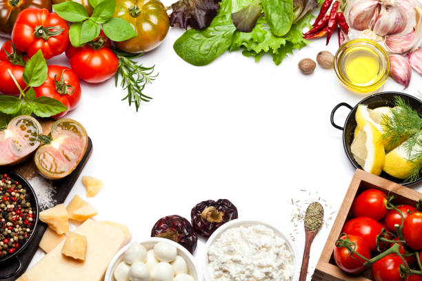 <strong>Padelle per paella Chefs Star per cucina</strong>: <mark>Acquista</mark> al miglior prezzo da casa