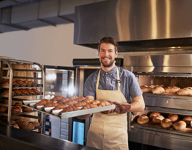 <strong>Padelle da chef Russell Hobbs per cucina</strong>: <ins>Acquista</ins> a prezzi pazzeschi da casa